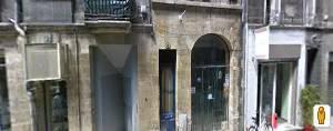 Blog de le-petit-cornu : Le Petit Cornu [association Loi 1901], L'Atelier des figurines... à Bordeaux!