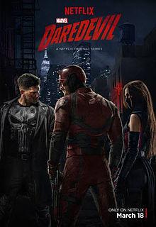 Daredevil_season_2