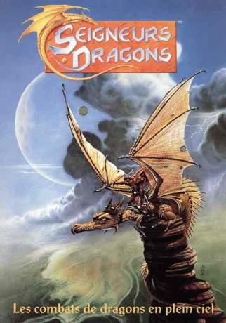Seigneurs_dragons-2474
