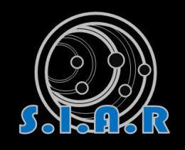 SIAR logo noir