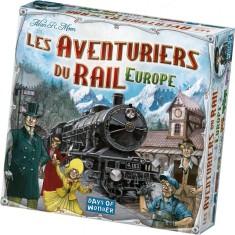 jeu-aventuriers-du-rail-europe-0824968717820_0