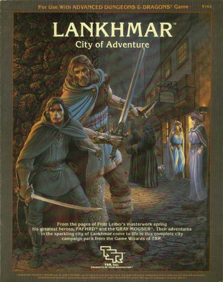 TSR9162_Lankhmar_City_Of_Adventure