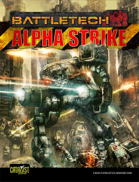 CAT35600_AlphaStrike_Cover_580wide