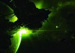 alien_isolation_13