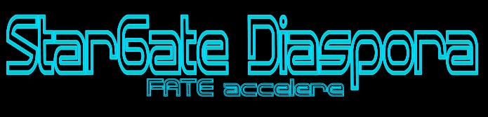 sgd-fate