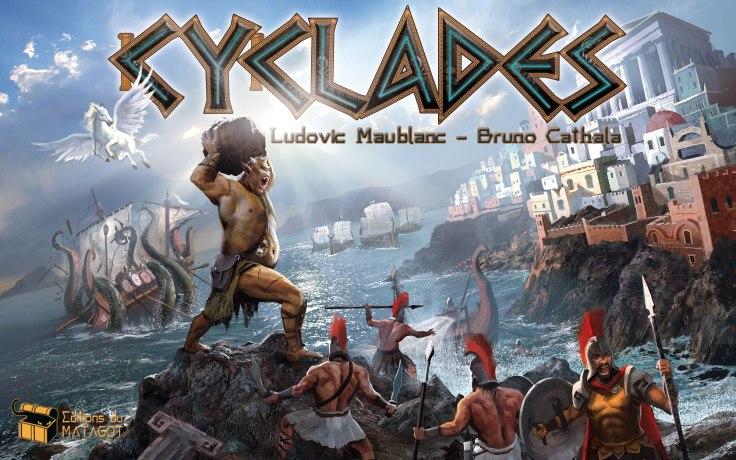 cyclades-fond-d-ecran