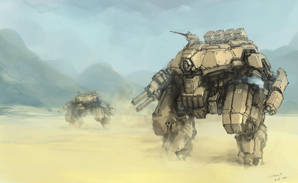 main_battle_mech_by_progv-d3jo4c7