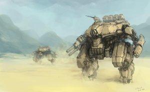 main_battle_mech_by_progv-d3jo4c7