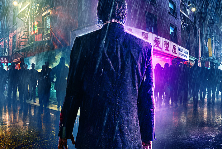 john-wick-chapter-3-parabellum-movies-promo-grid-widefeature-02