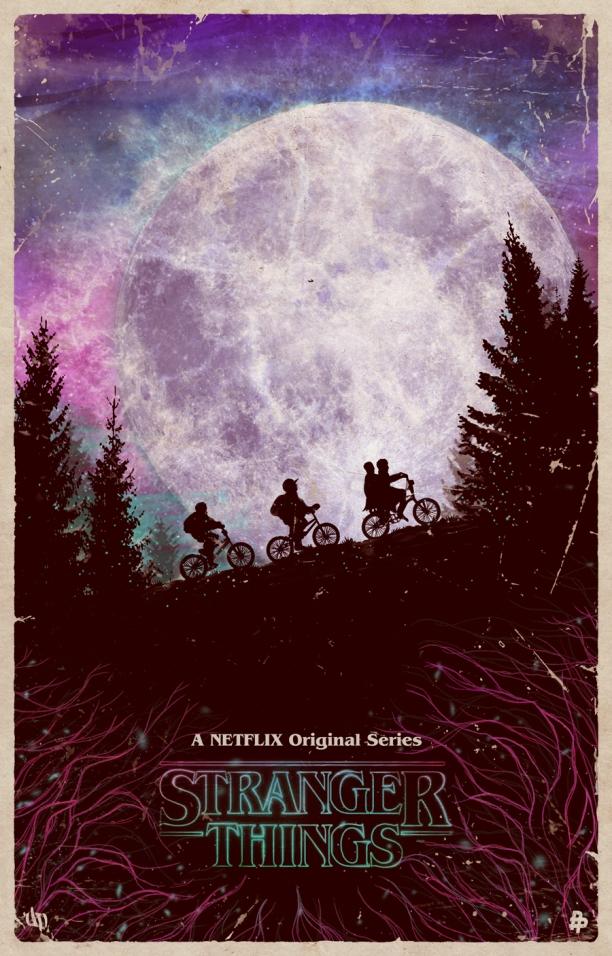 Stranger-Things_Netflix_poster-PosterPosse-Daniel-Nash-1