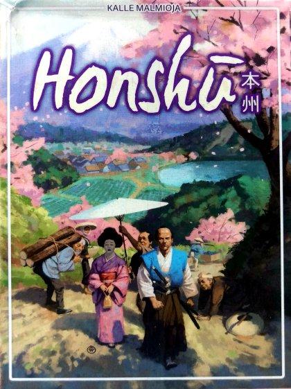 honsh_01