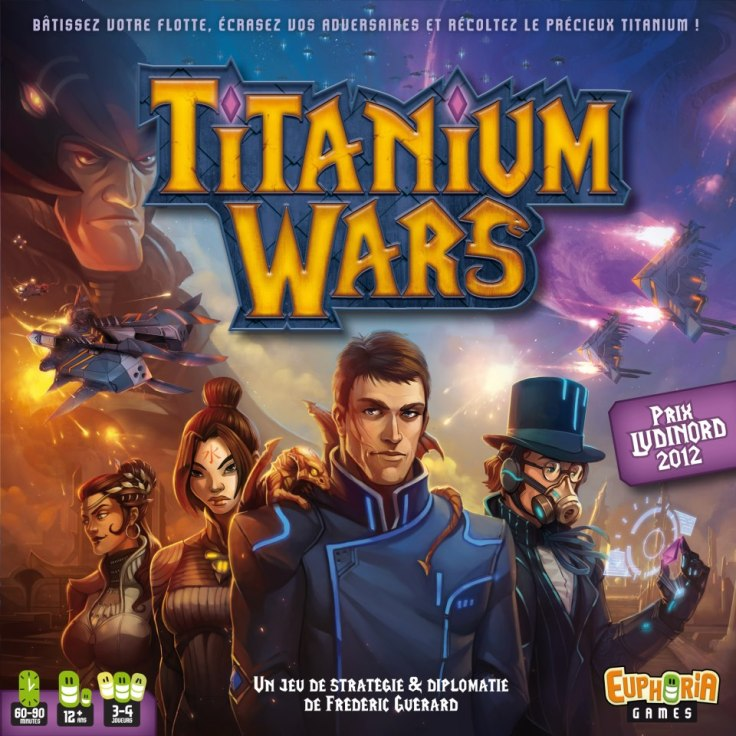 TitaniumWarsbox