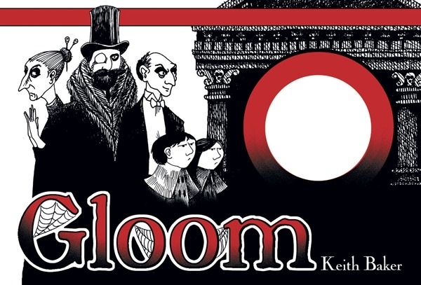 gloom-p-image-51802-grande