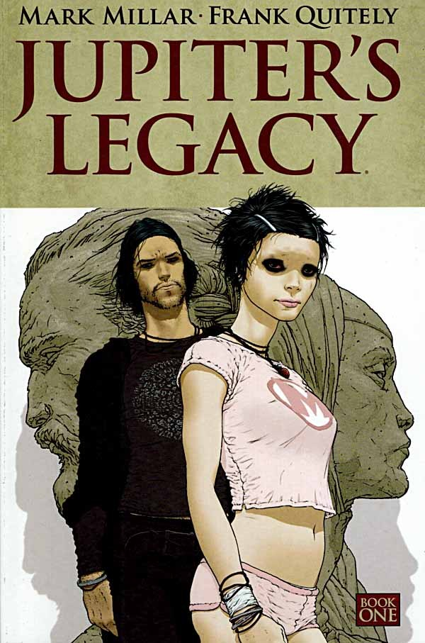 jupiters-legacy-volume-1-cover
