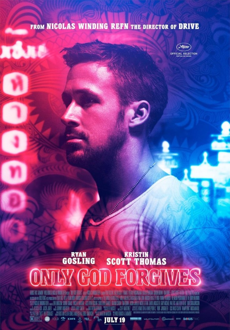 ryan-gosling-in-only-god-forgive-2013-movie-poster_13611375028482