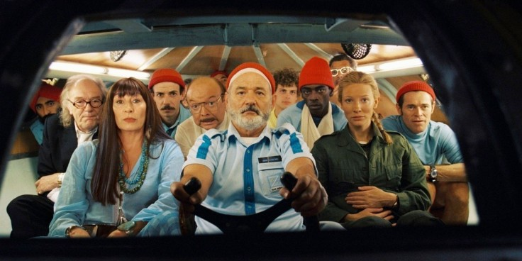 o-WES-ANDERSON-THE-LIFE-AQUATIC-facebook