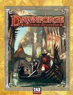https://patatedestenebres.files.wordpress.com/2018/09/99c37-dawnforge-campaignsetting.jpg