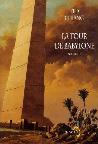 livre-la-tour-de-babylone-365