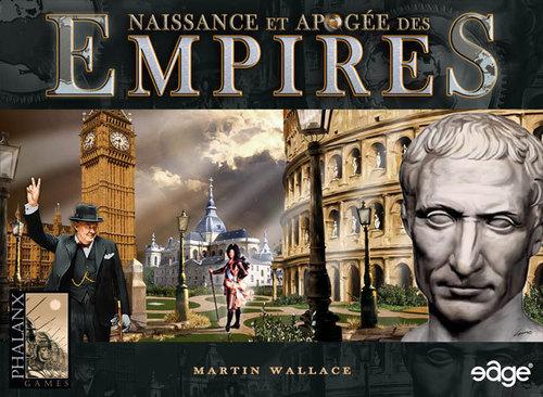 1348-Naissance-1