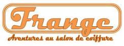Frange logo