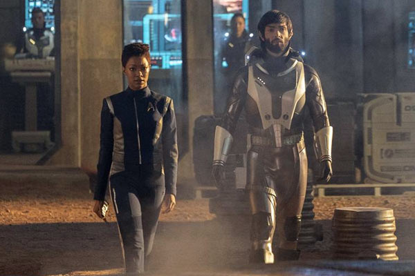 Star-Trek-Discovery-Saison-2-Episode-10
