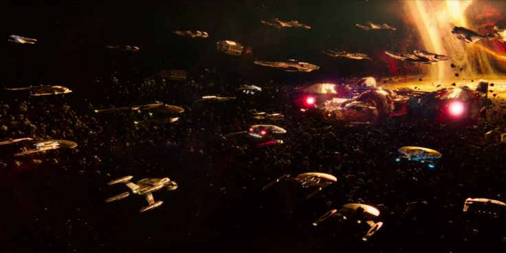 battle_of_the_binary_stars_fleets