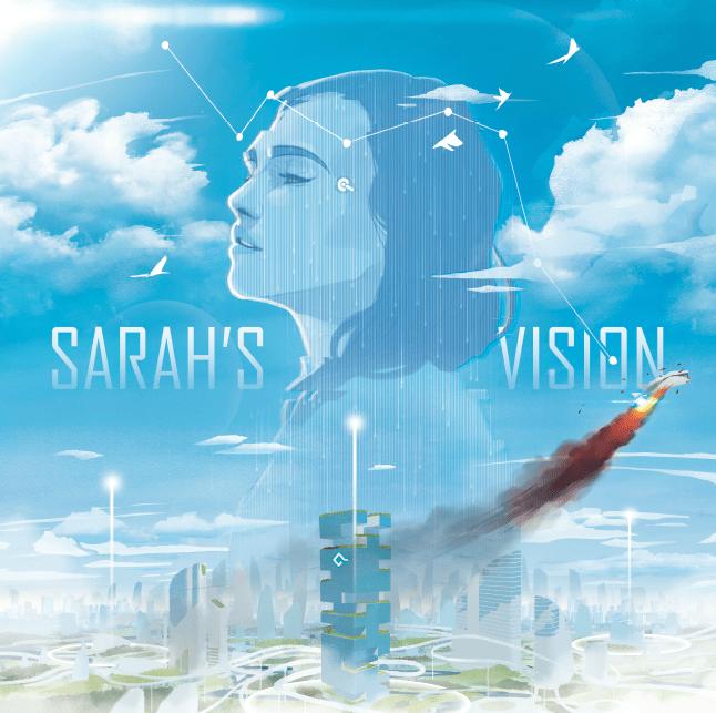 sarahs-couv