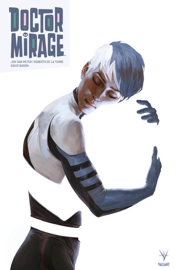 Dr.-Mirage-FR_RGB-1-600x923
