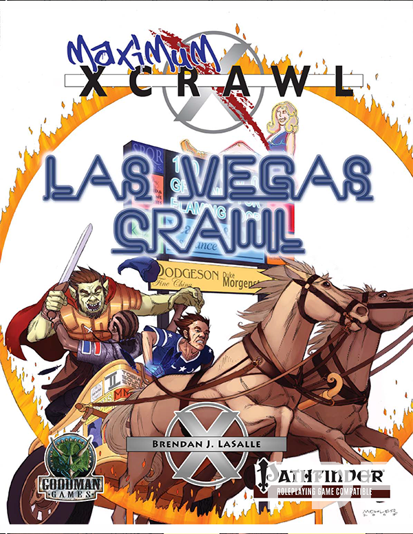 XcrawlPlasvegas