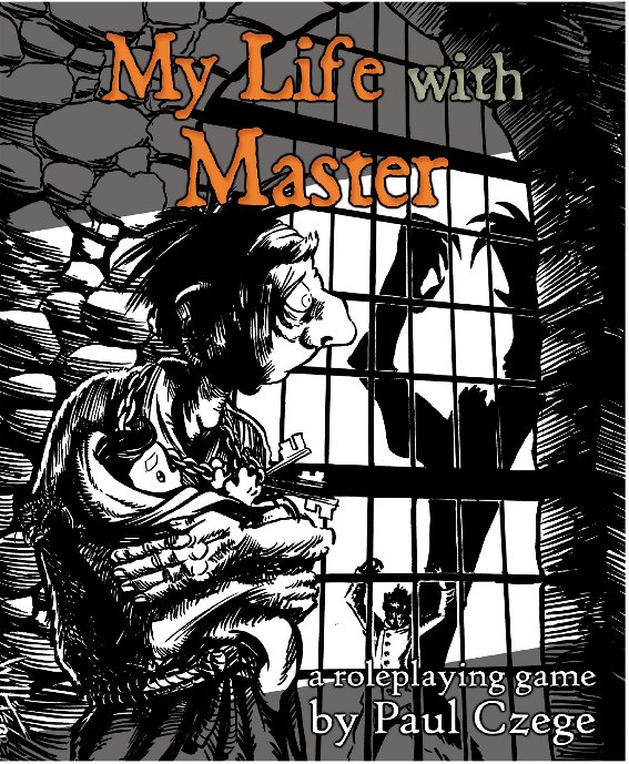 mylifewithmaster