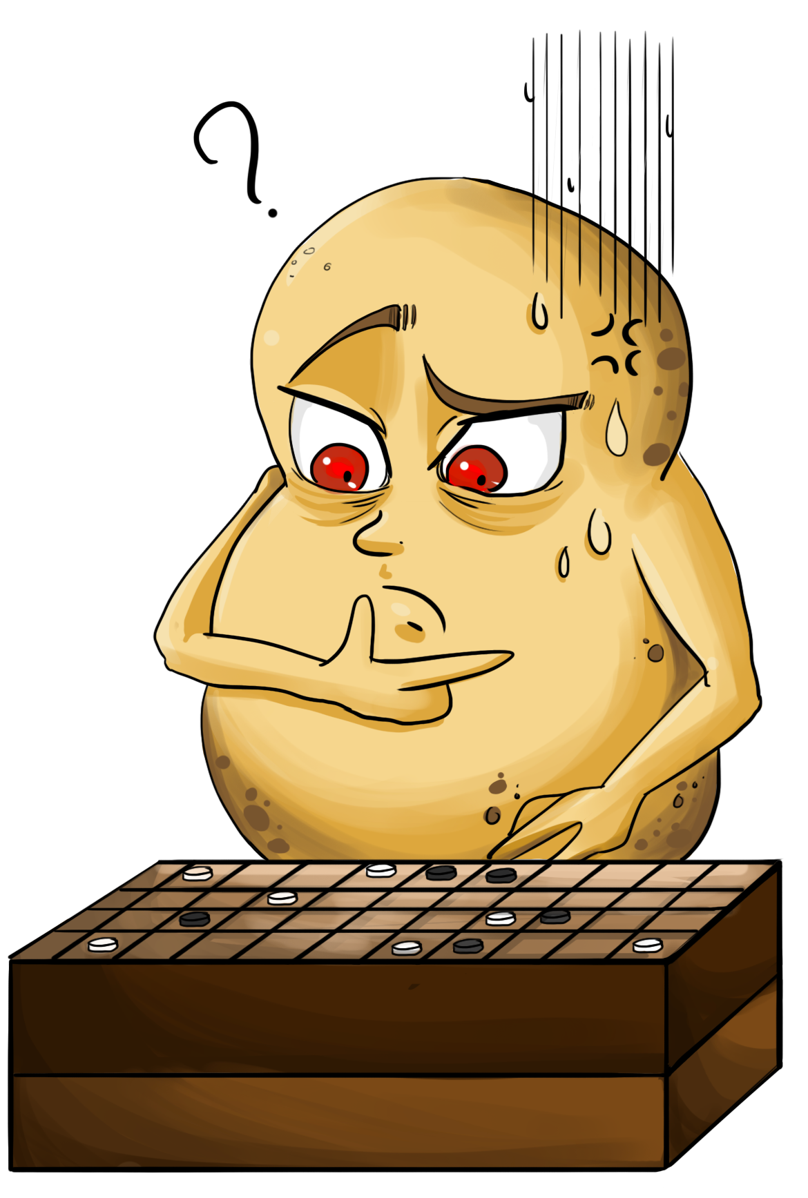 1-ABSTRACT-patate_WEB_transparent