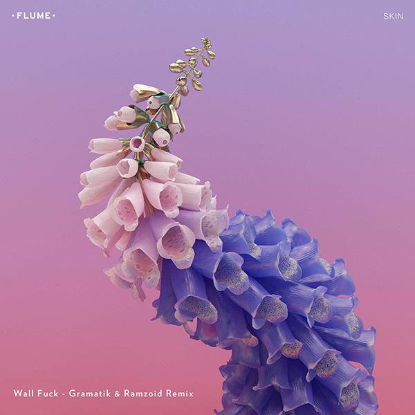flume-wall-fuck-gramatik-ramzoid-remix