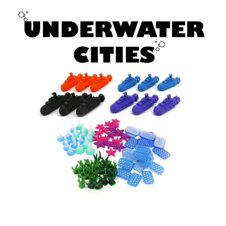 upgrade-tokensx112-underwater-cities