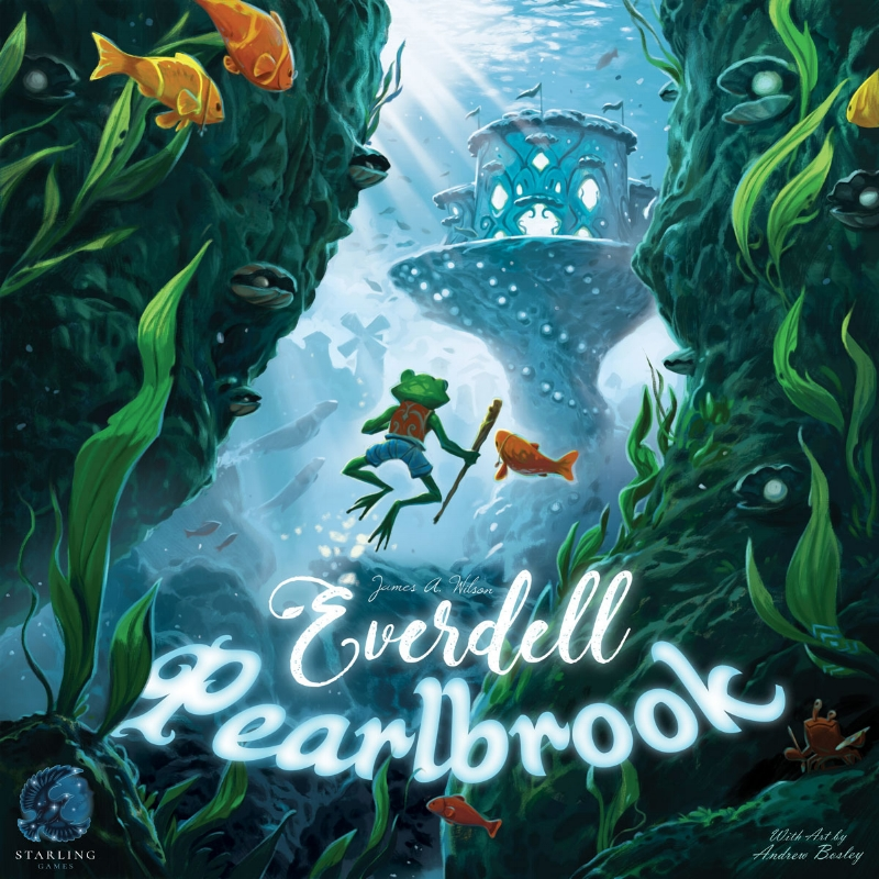 Pearlbrook_Cover_Final