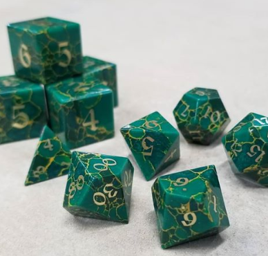 Screenshot_2019-08-03 Artisan Dice ( artisandice) • Photos et vidéos Instagram