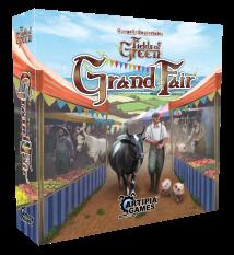 Grand-Fair-Box