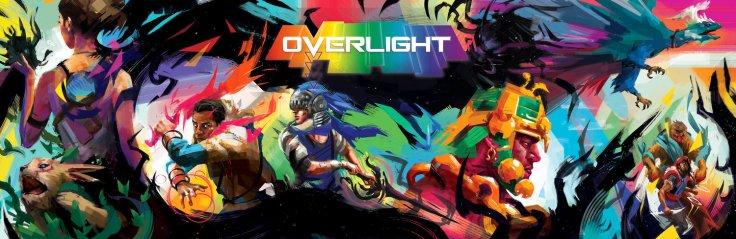 Overlight_GMScreen_FINAL+copy