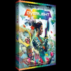 Overlight_HardCover_3D_v3_800pxls_RGB
