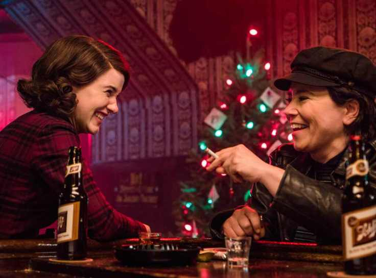 rs_1024x759-171204112126-1024.marvelous-mrs.maisel-32.ch.120417