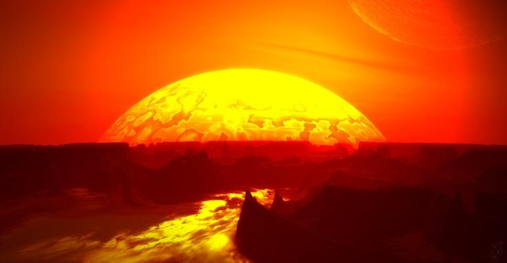 dark_sun_dawn
