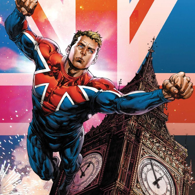 captain-britain_image_3_large