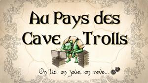Screenshot_2020-02-23 Au pays des Cave Trolls