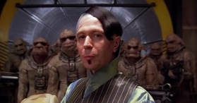 fifth-element-1997-aliens-gary-oldman-jean-baptiste-emanuel-zorg