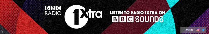 Screenshot_2020-04-10 BBC Radio 1Xtra - YouTube