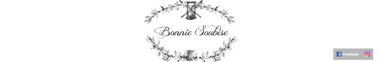 Screenshot_2020-04-19 Bonnie Soubise - YouTube