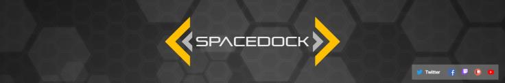Screenshot_2020-04-19 Spacedock - YouTube(1)