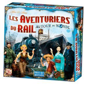 aventurier-du-rail-autour-du-monde-boite-8761