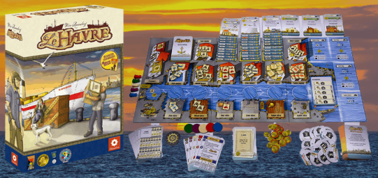 Le-Havre-Board-Game