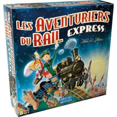 les-aventuriers-du-rail---express-p-image-65004-grande